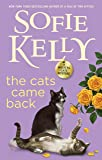 The Cats Came Back (Magical Cats)