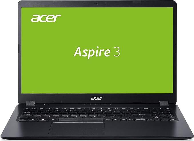 17 Zoll Laptop unter 600 Euro Acer