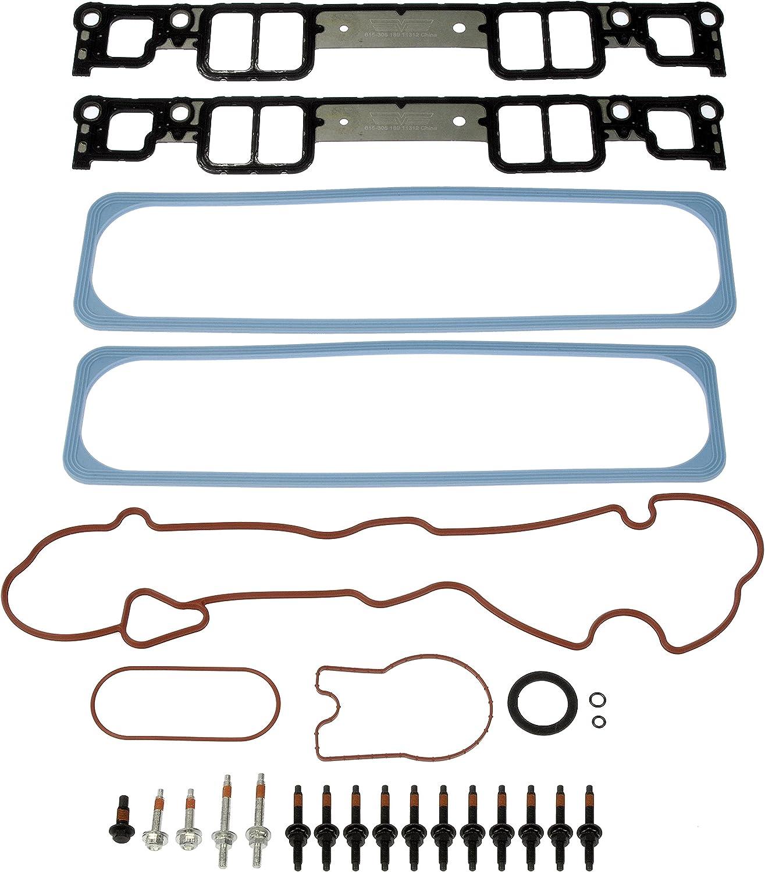 615-305 Dorman Intake Gasket Kit