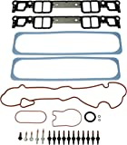 Dorman 615-305 Intake Gasket Kit for Chevrolet/GMC