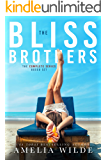 Bliss Brothers: The Complete Series Boxed Set
