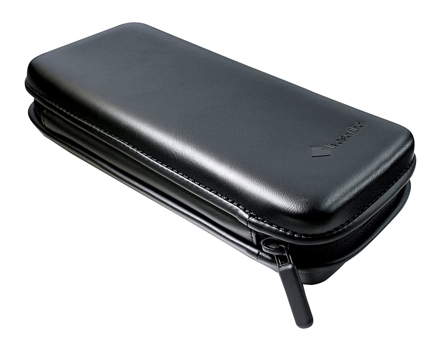 Livescribe Deluxe Carrying Case AAA-00015-11