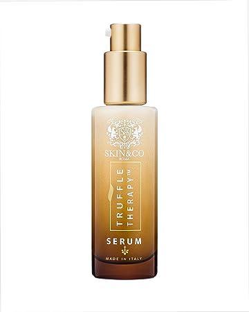 SKIN & CO Truffle Therapy Cleansing Oil 6.8 Fl Oz. Ahava Mineral Botanic Velvet Cream Wash Tropical Pineapple & White Peach 500ml/17oz