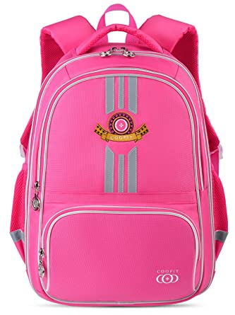 Kids Backpack 722c3378bd782