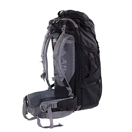 2a056c26f4 Amazon.com  Atlas Adventure Camera Backpack. (Large Frame)  Computers    Accessories