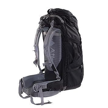 Amazon.com: Atlas Adventure mochila para cámara – tamaño ...
