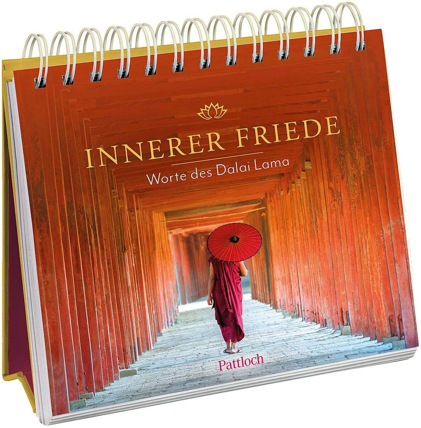 Schönsten des lama zitate die dalai 16 Zitate