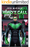 Hero's Call (Hero Chronicles Book 1)
