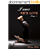 Dance with love: Tome 1