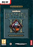 Icewind Dale 2 (PC DVD) [import anglais]