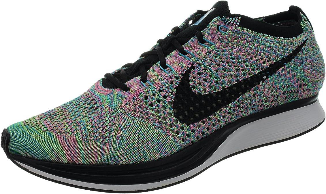 Enviar Extra reposo  Nike Women's Lunarepic Low Flyknit 2 Running Shoes   Road Running -  Amazon.com