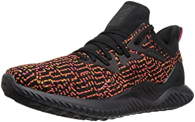 b8d9ff643 adidas Men s Alphabounce Beyond CK Running Shoe