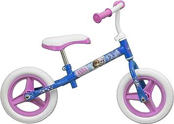 Frozen - Bicicleta, 10