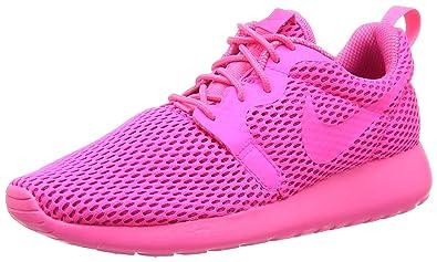 c3bc2ed8b8fc0 Nike W Roshe One HYP BR