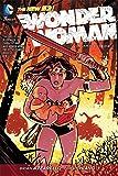 Wonder Woman 3: Iron