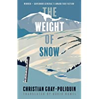 The Weight of Snow