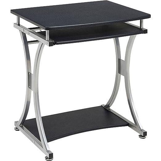 Generic Office Com Notebook Möbel E Tisch Amazonde Elektronik