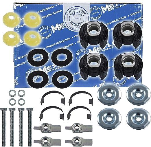 Meyle 014 035 0039 Reparatursatz Achsk/örper