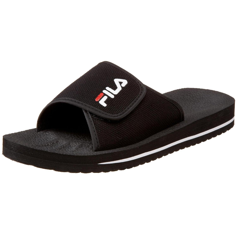 d9df26a6e6 Fila Men's Slip On Sandal