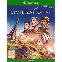 Civilization VI (Xbox One)