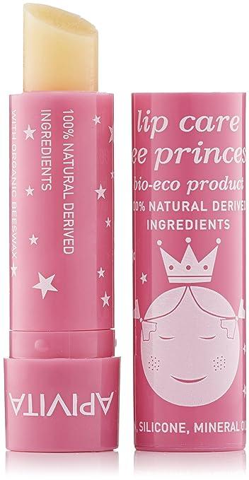 Bee Princess Bio-Eco Lip Care 0.15oz LANCOME by Lancome - Renergie Multi-Lift Lifting Firming Anti-Wrinkle Eye Cream --15ml/0.5oz - WOMEN