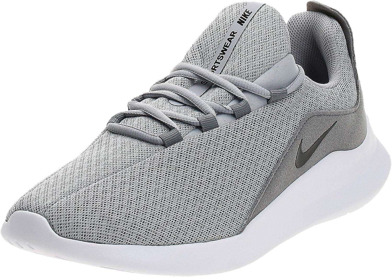 NIKE Viale, Zapatillas de Running para Hombre: Amazon.es: Zapatos ...