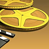 Guide to Becoming a Video Transfer Expert
