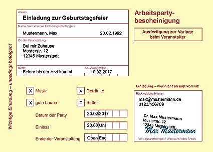 100150 Einladungskarten Geburtstag Diverse Motive Zum Selber Bedrucken Professionelle Vorlagen Originell Witzig Individuell 100 Motiv