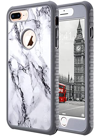 durable iphone 8 plus case