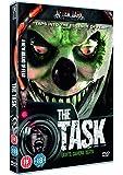 Task [DVD]