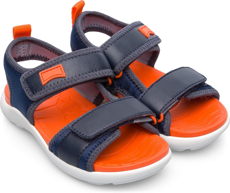 Camper Wous K800238-002 Sandals Kids