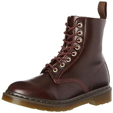 110e7d85271 Dr. Martens Pascal Bottes Mixte Adulte  Amazon.fr  Chaussures et Sacs