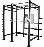 Steelbody T-Rack STB-98001