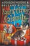 Santa Claws Calamity