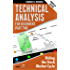 Technical Analysis for Beginners Part Two: Riding the Stock Market Cycle