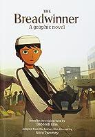The Breadwinner: A Graphic