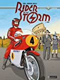 Rider on the Storm, Tome 3 : Rome