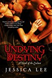 Undying Destiny (Entangled Edge) (The Enclave Series)