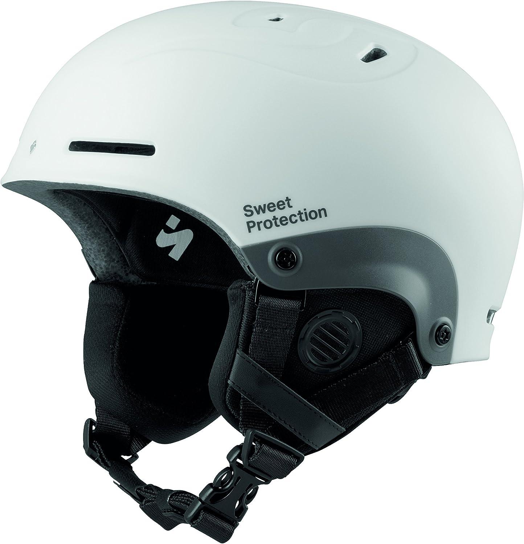 Sweet Protection Blaster Ii Helm