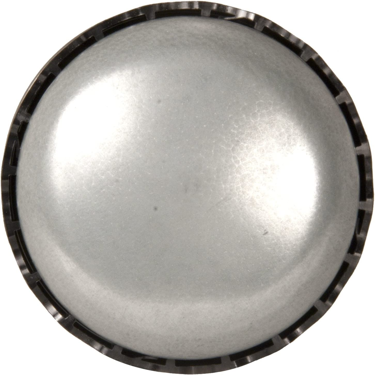 Mahle Knecht KL 228//2D Kraftstofffilter