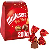 Maltesers - Milk Chocolate Truffles - 200g