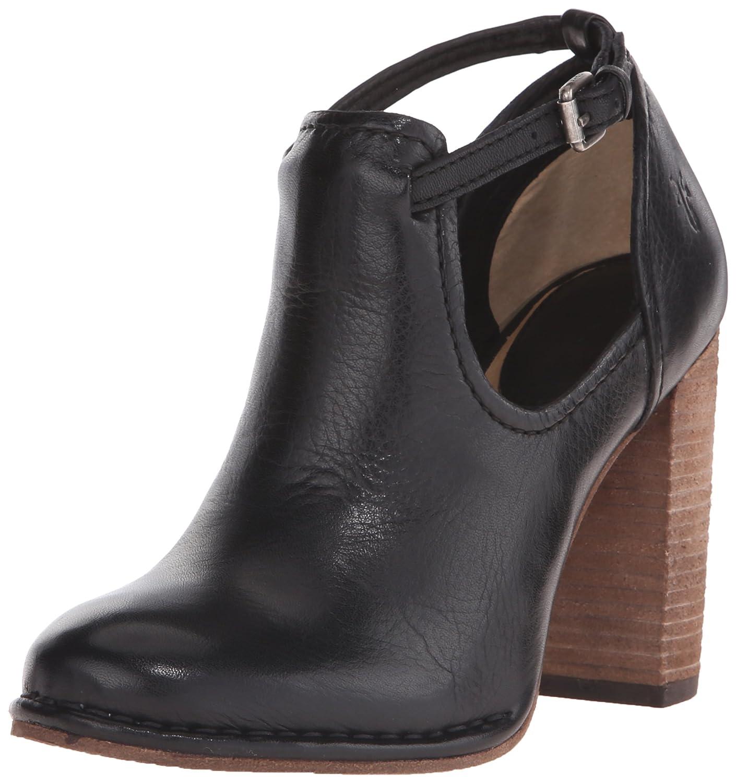 FRYE Women's Margaret Shootie Boot