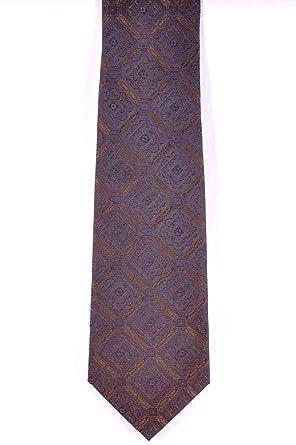 Escada 12104 Corbata tie - Corbata: Amazon.es: Ropa y accesorios