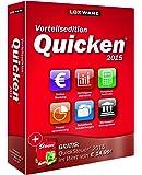 Lexware Quicken 2015 Vorteilsedition - Ihr persönlicher Finanzmanager