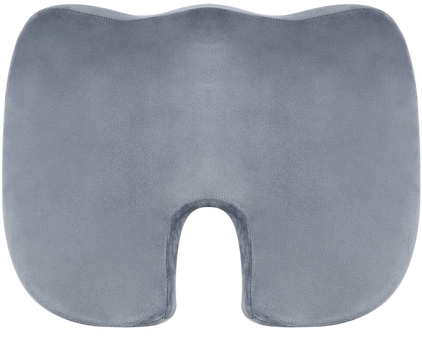 13-16 mm Xinrub 10pcs Collier de Serrage Clip /à Ressort Tuyau deau R/églable Double Clip de Tuyau Hoop plomberie