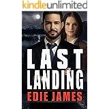 Last Landing (Hope Landing Romantic Suspense Book 6)