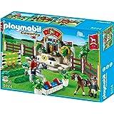 PLAYMOBIL 5224 - Reitturnier
