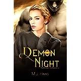 Demon Night (Resurrection Chronicles Book 6)
