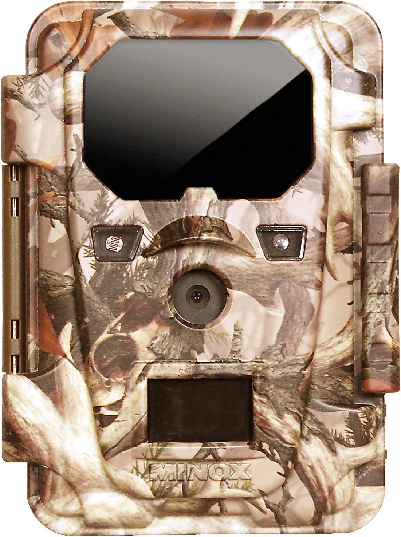 MINOX DTC 600 Trail Camera