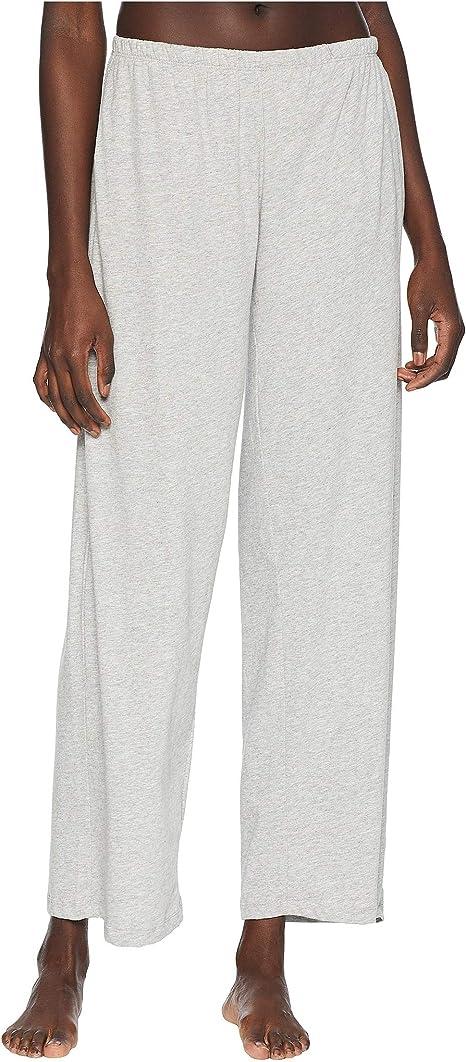 Skin Womens Natural Skin 30 1//2/¿ Jolie Pants